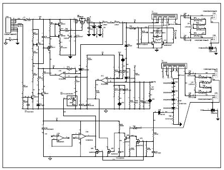 Преобразователи (инверторы) напряжения mobilEn: автомобильные инверторы 12 - 220 с функцией.
