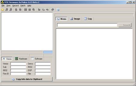 прошивку полную прошивку для mtk mt6225 полное программное обеспечение