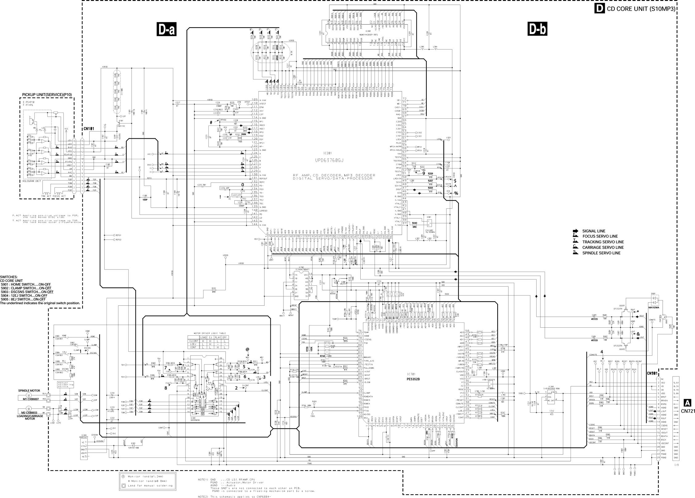 Магнитофон Пионер Инструкция
