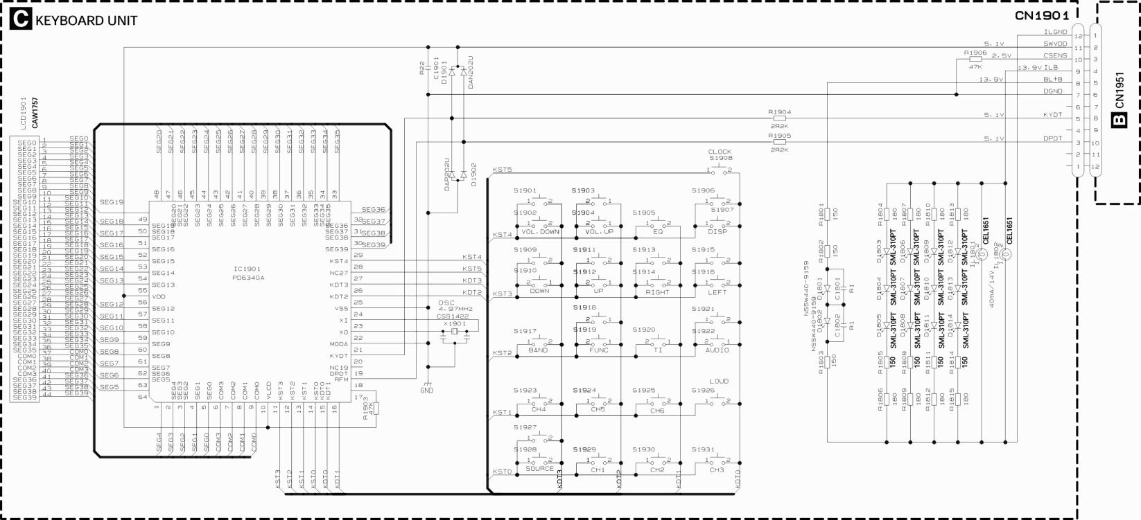 Инструкция автомагнитола pioneer deh p3950mp
