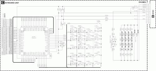 Обозначение биполярного транзистора на схеме