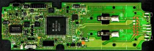 Panasonic kx tga550ru инструкция