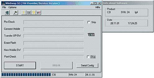 Windows 81 inceleme , update sonrası iyileştirmeler ve windows 81 kurulumu